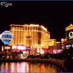 las vegas usa 5 150x150 Las Vegas, USA