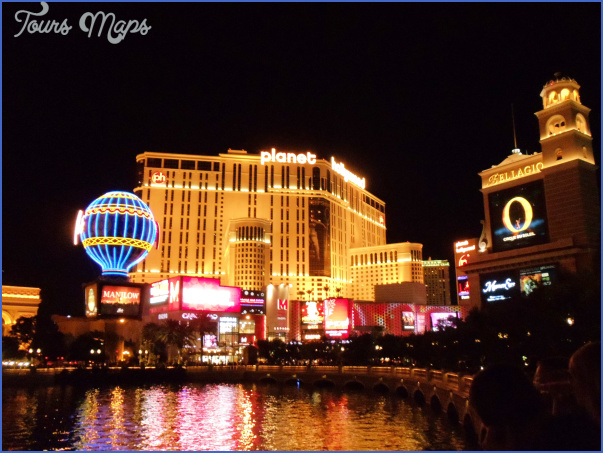 las vegas usa 5 Las Vegas, USA
