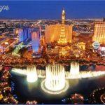las vegas usa 6 150x150 Las Vegas, USA