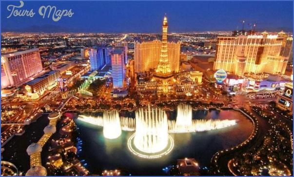 las vegas usa 6 Las Vegas, USA