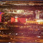 las vegas usa 7 150x150 Las Vegas, USA