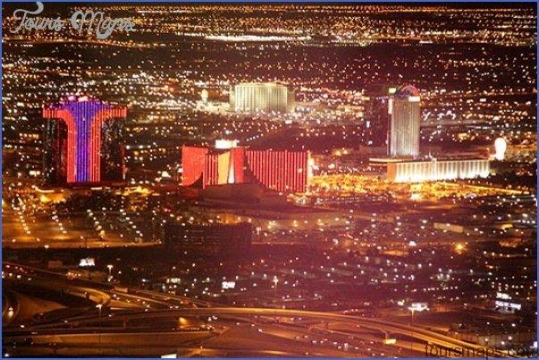 Las Vegas, USA_7.jpg