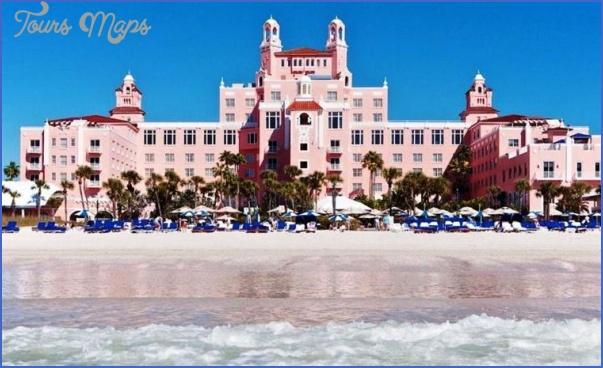 Loews Don CeSar Hotel_15.jpg