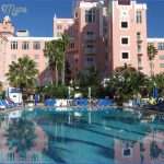 Loews Don CeSar Hotel_2.jpg