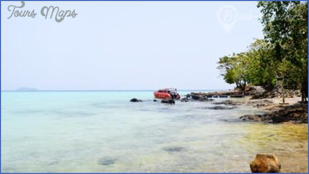 Loh Bagao Bay Phi Phi _10.jpg