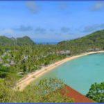 Loh Bagao Bay Phi Phi _11.jpg
