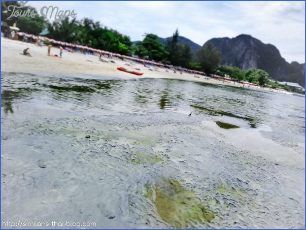 Loh Bagao Bay Phi Phi _15.jpg