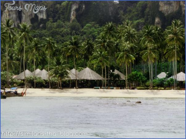 Loh Bagao Bay Phi Phi _6.jpg