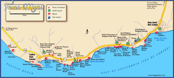 Los Cabos Map_1.jpg