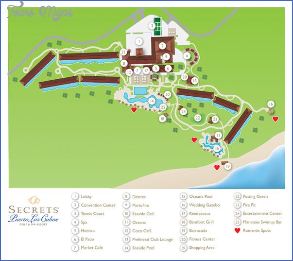 Los Cabos Map_12.jpg