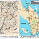 los cabos map 13 150x150 Los Cabos Map