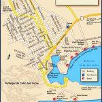 los cabos map 15 150x150 Los Cabos Map
