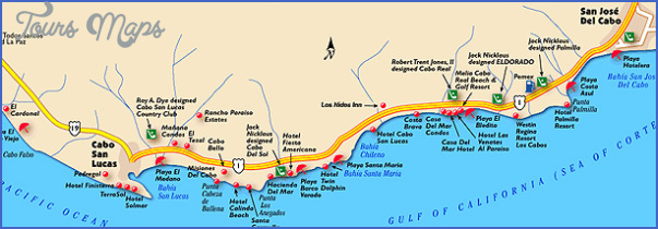 Los Cabos Map_17.jpg