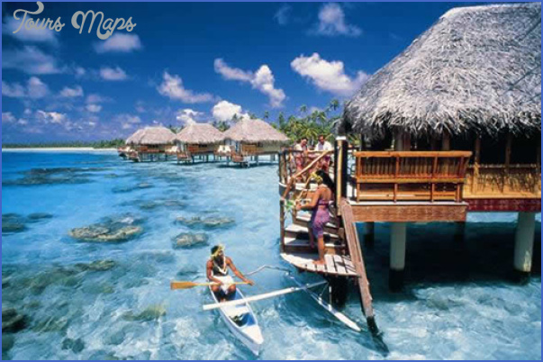 luxury-honeymoon-destinations.jpg