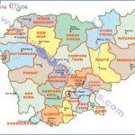 map cambodia provinces 800 150x150 Cambodia Map
