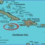map-of-jamaica-circled-2a.jpg