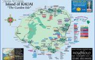 Map Of Napali Coast Kauai, Hawaii_10.jpg