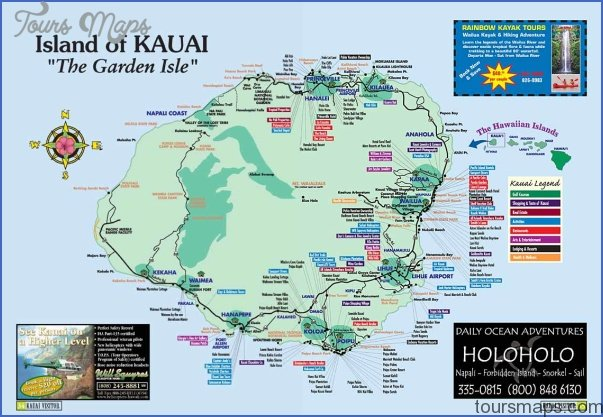 Map Of Napali Coast Kauai, Hawaii_10.jpg
