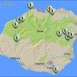 map of napali coast kauai hawaii 18 150x150 Map Of Napali Coast Kauai, Hawaii