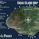 map of napali coast kauai hawaii 23 150x150 Map Of Napali Coast Kauai, Hawaii