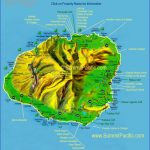 map of napali coast kauai hawaii 9 150x150 Map Of Napali Coast Kauai, Hawaii