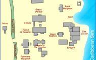 Map of Tulum and Coba_3.jpg