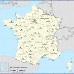 marseille map 0 150x150 Marseille Map