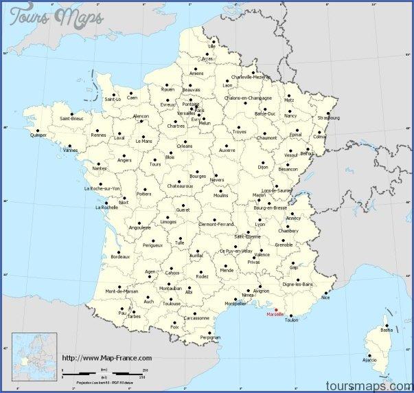 Marseille Map_0.jpg