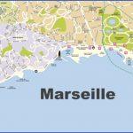 marseille map 2 150x150 Marseille Map