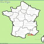 marseille map 22 150x150 Marseille Map
