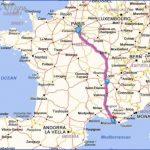 marseille map 28 150x150 Marseille Map