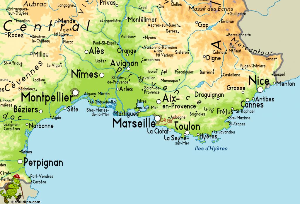 Marseille Map_31.jpg