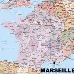 marseille map 6 150x150 Marseille Map