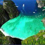 Maya Bay Phi Phi_10.jpg