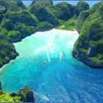 maya bay phi phi 4 150x150 Maya Bay Phi Phi