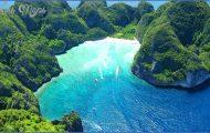 Maya Bay Phi Phi_4.jpg