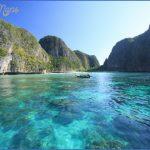 maya bay phi phi 7 150x150 Maya Bay Phi Phi
