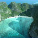 maya bay phi phi 8 150x150 Maya Bay Phi Phi