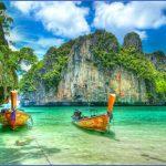 maya bay phi phi 9 150x150 Maya Bay Phi Phi