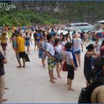 monkey bay phi phi 0 150x150 Monkey Bay Phi Phi
