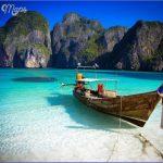 Monkey Bay Phi Phi_5.jpg