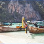 monkey beach phi phi 9 150x150 Monkey Beach Phi Phi