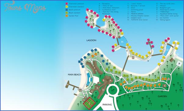 Mo'orea Map_1.jpg