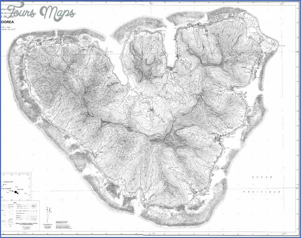 Mo'orea Map_11.jpg