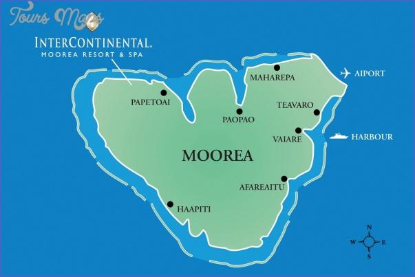 Mo'orea Map_13.jpg