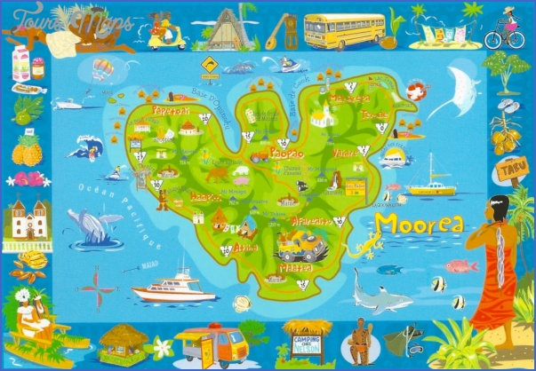 Mo'orea Map_2.jpg
