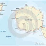 Mo'orea Map_4.jpg