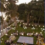 most romantic places for wedding 11 150x150 Most Romantic Places For Wedding