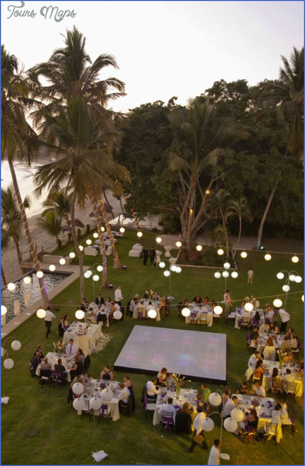 most romantic places for wedding 11 Most Romantic Places For Wedding