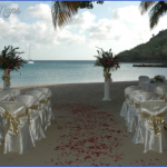 most romantic places for wedding 15 150x150 Most Romantic Places For Wedding